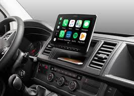 AUTORADIO WITH MOTORIZED SCREEN AND GPS: used the revolution of technology for an easier and fun driving